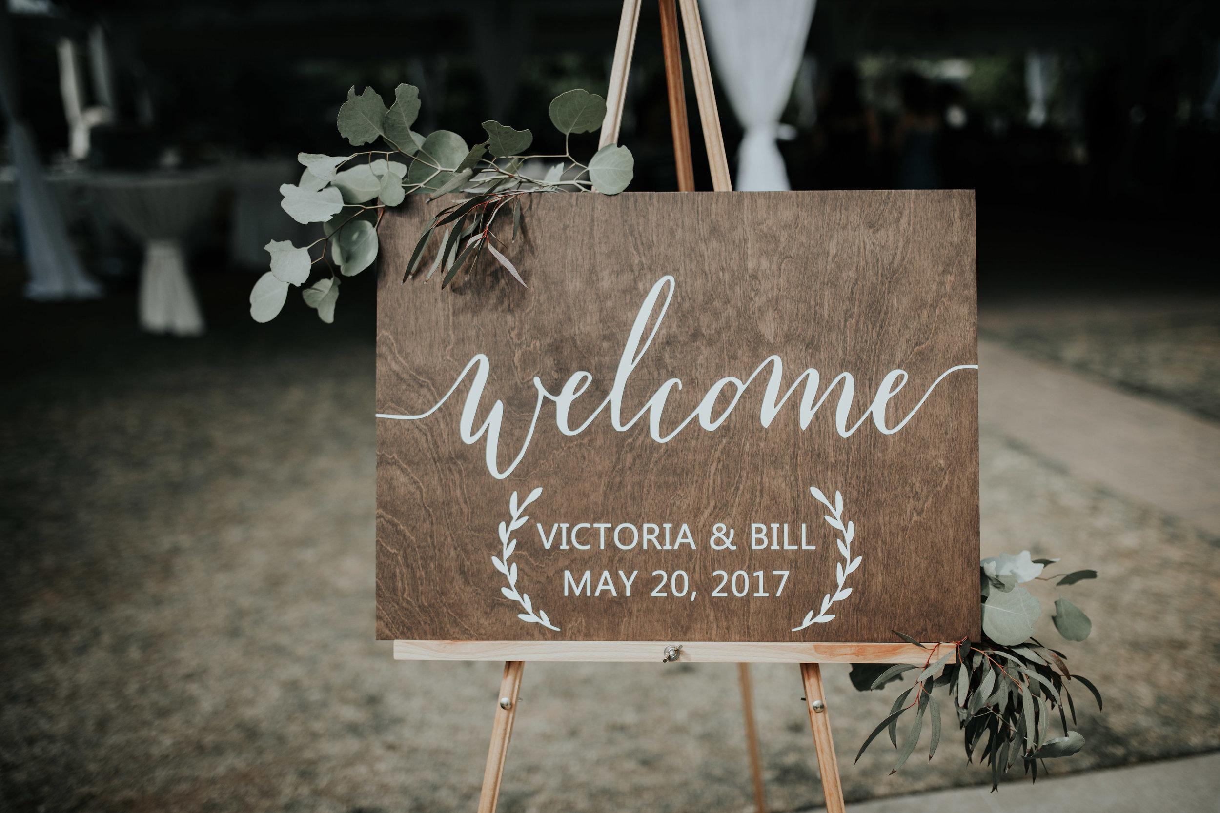 Victoria&Bill-365.jpg