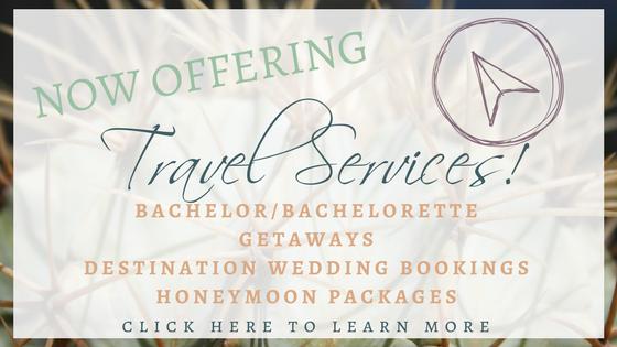 Bachelorette Party Ideas | Bachelor Party Ideas | Bachelorette Cruise | Honeymoon Packages | Destination Weddings | Ashley Rae Events | Ashley Rae Co