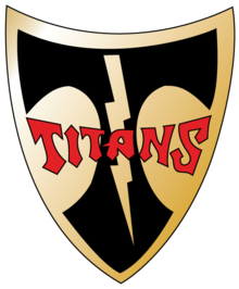 Titan_Shield-2.png