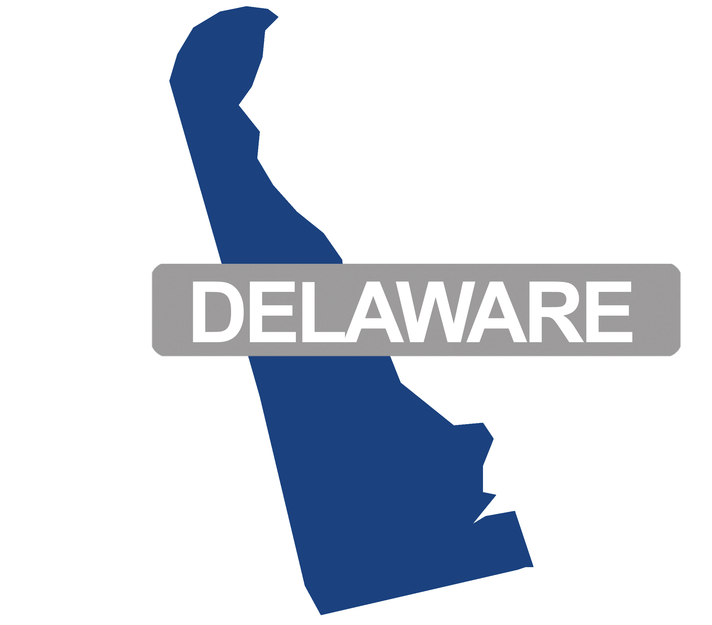 Delaware    Delaware Dept of Mental Health: 800-652-2929    Child Priority Response Hotline: 1-800-969- 4357    Christiana Care: 302-320-2118