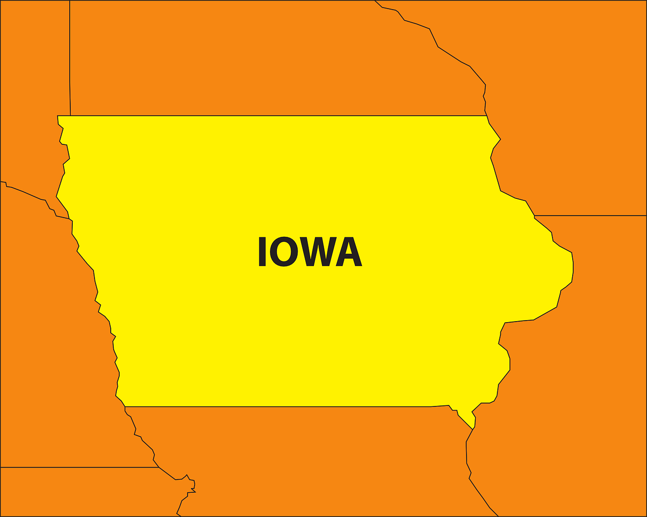 Iowa    MHA Indy: 317-251-7575    Contact Help: 765-608-5400    Centerstone Crisis Hotline: 800-832-5442