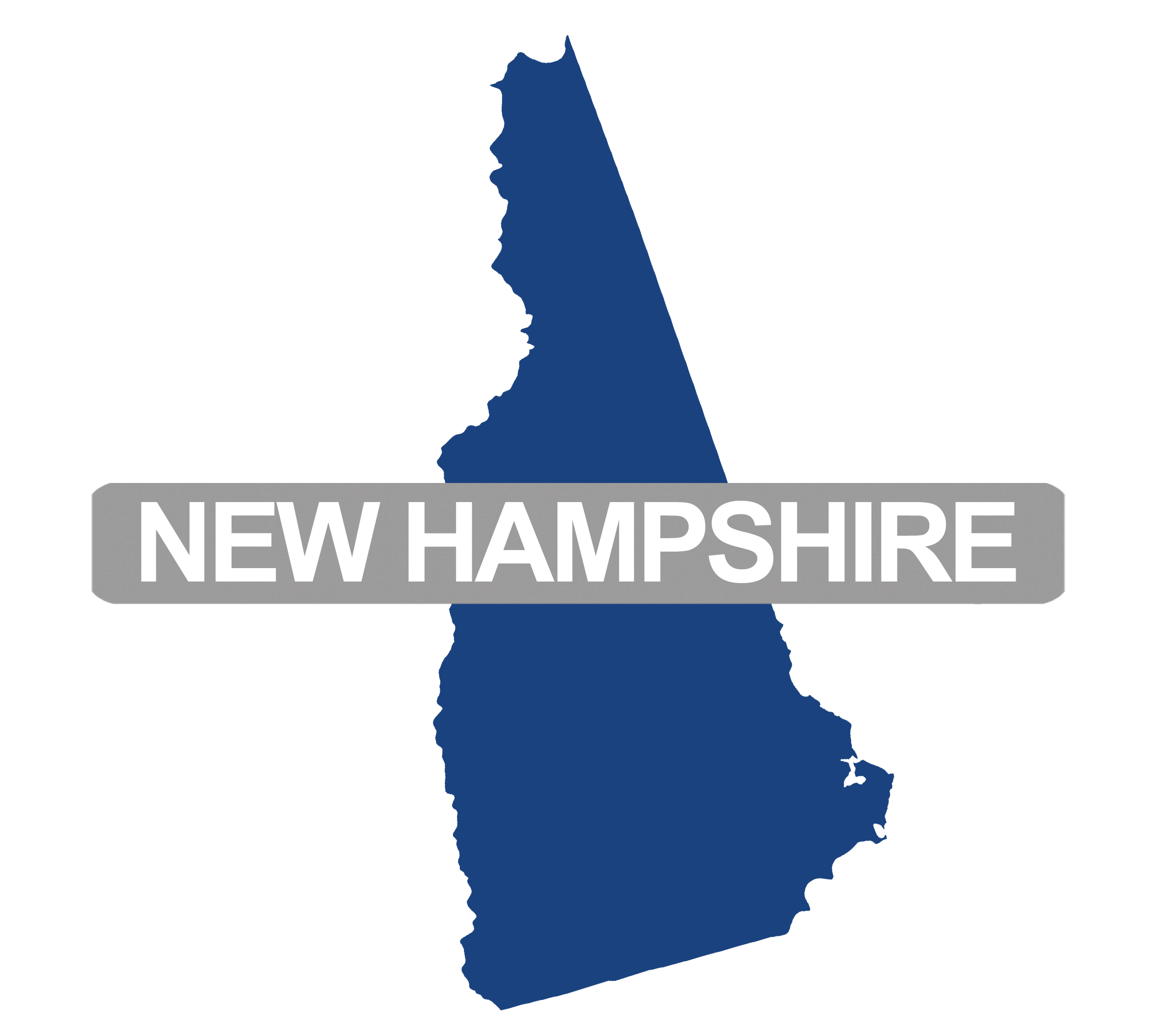 New Hampshire    New Hampshire Help Line: 1-800-852-3388    View Point Teens Line: 855-290-9682    Riverbend Community Mental Health: 1-800-852-3323
