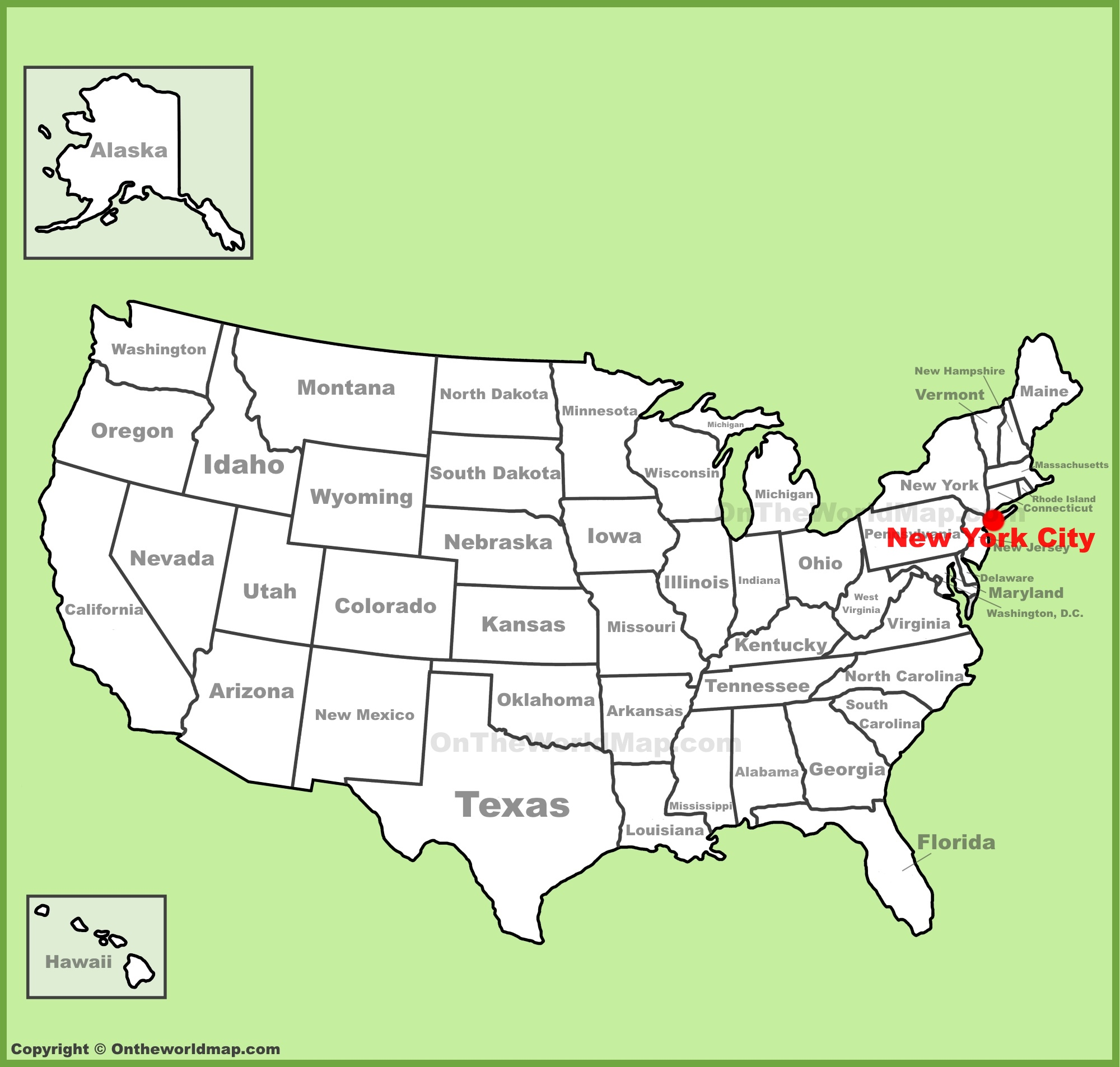 New York    NY Dept of Health Crisis Line: 518-549-6500    NY Kids Helpline: 716-834-1144    Samaritans NY: 212-673-3000