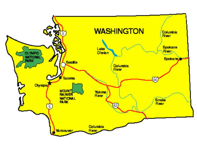 Washington    Acute Care Services State Line: 1-866-906-6565    Washington State Teenline: 1-877-345-8336    Crisis Clinic WA: 866-427-4747