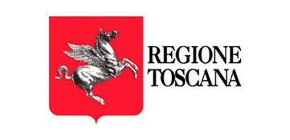 thumbnail-clients-Regione-Toscana.jpg