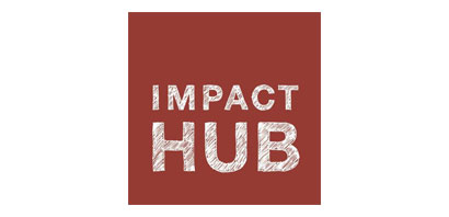 thumbnail-clients-impact-hub.jpg