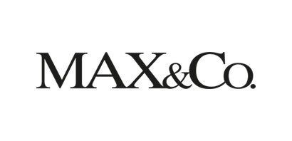 thumbnail-clients-MAX-CO.jpg