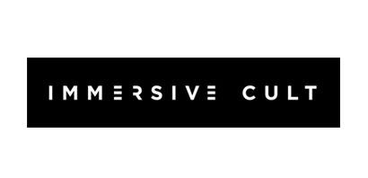 thumbnail-clients-Immersive-cult.jpg