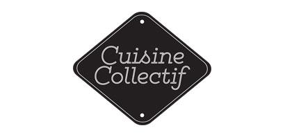 thumbnail-clients-Cuisine-Collectif.jpg