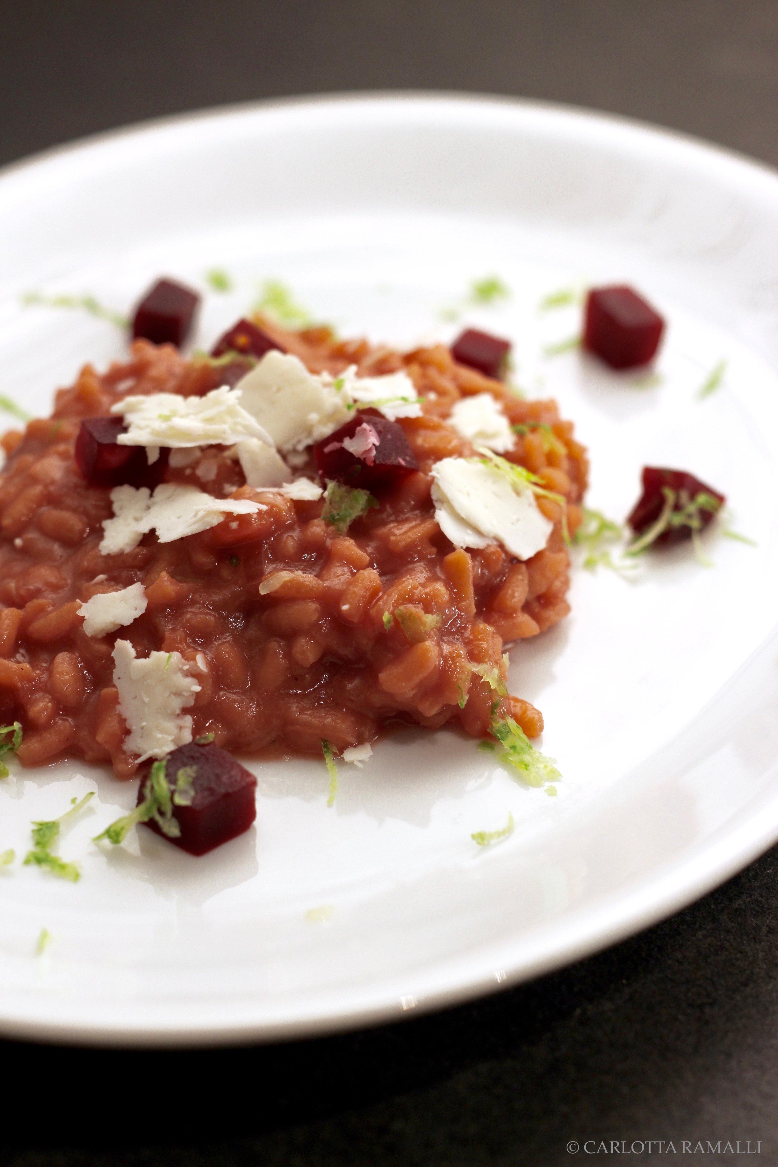 risotto barbabietola lime ricotta salata_cramalli.jpg