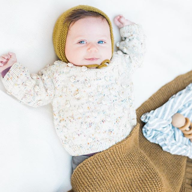 Oh hi little doll 😍💕 can't get enough of this sweet girl's face. #eviangranitzphotography