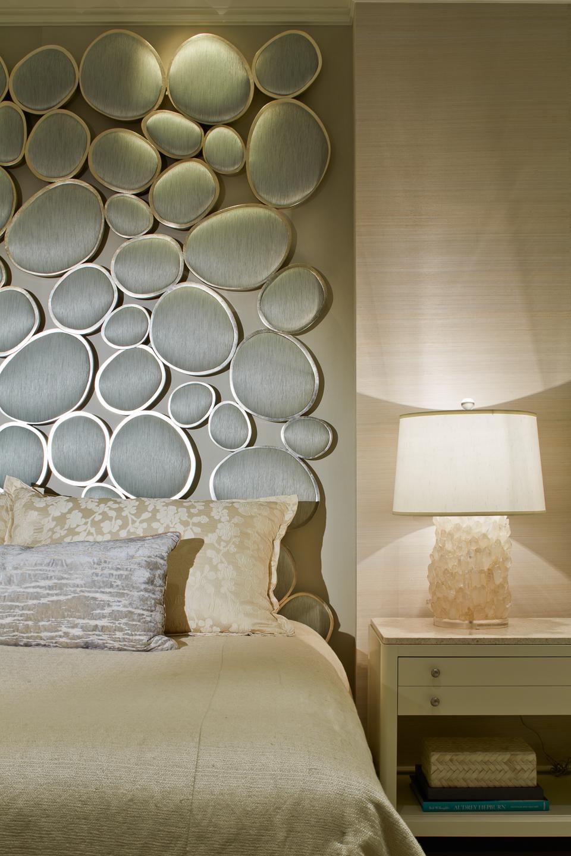 Delray-Beach-Interior-Design-2.jpg