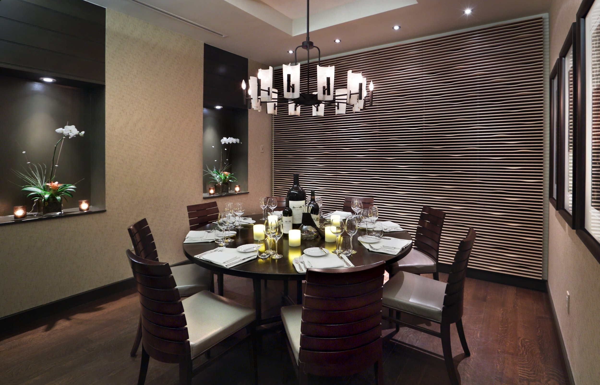 Small-Private-Dining-Room_DomMiguelPhoto3173B2.jpg