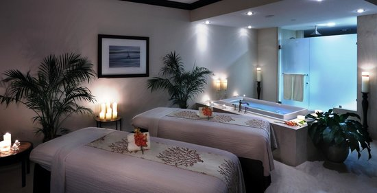 the-seagate-spa-massage-room.jpg