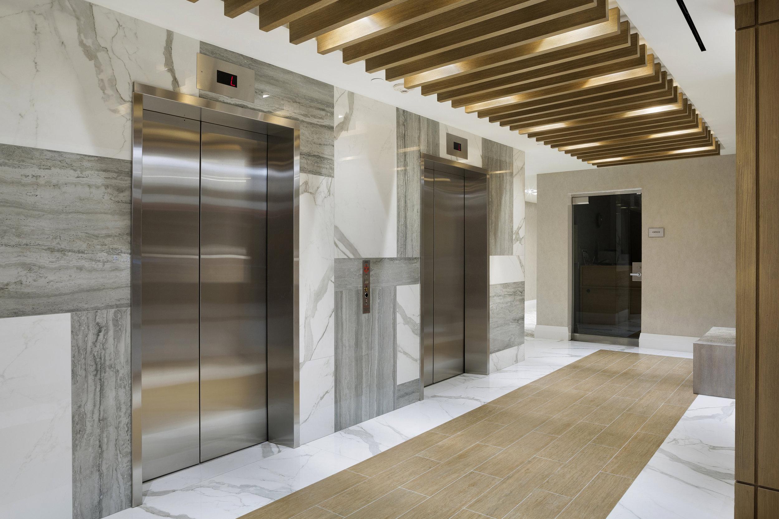 SECOND_ELEVATORS.jpg