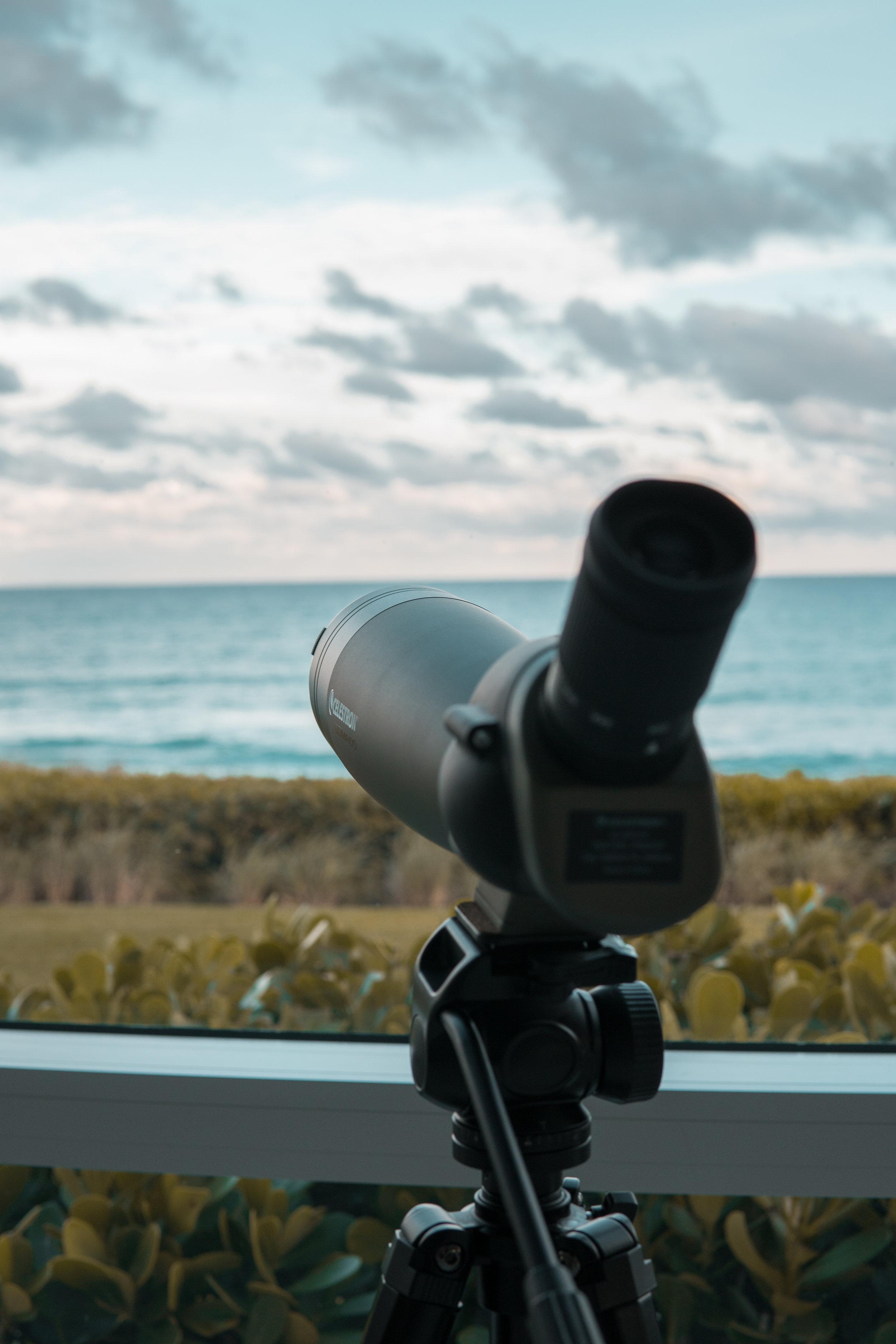 4001 N Ocean-28.jpg