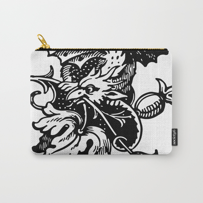 legend509748-carry-all-pouches.jpg