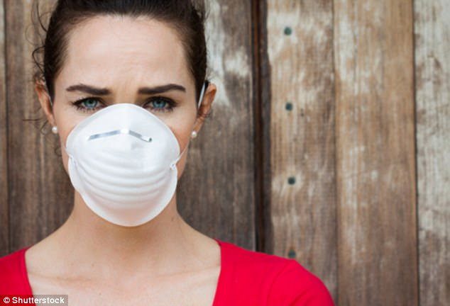 48FEF15400000578-5367691-High_levels_of_air_pollution_can_cause_severe_negative_health_co-a-58_1518099724655.jpg