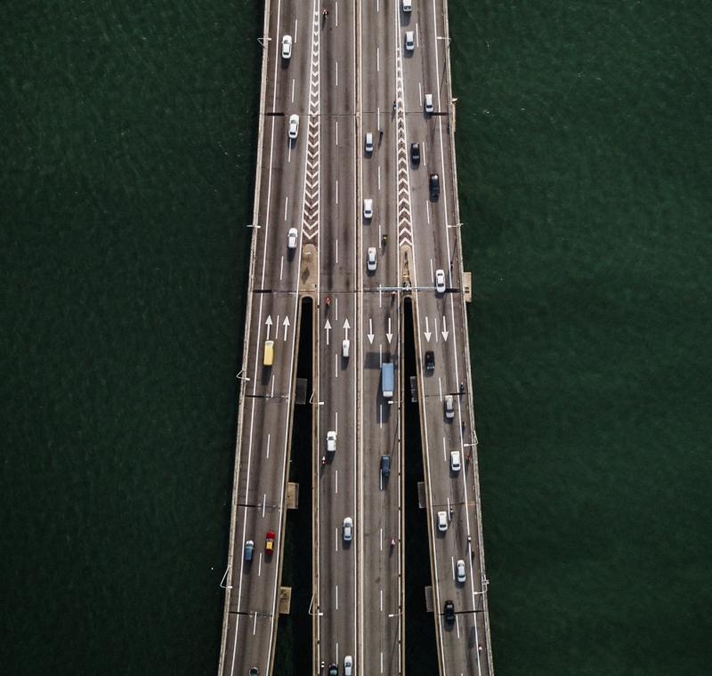 commute-800x760.png