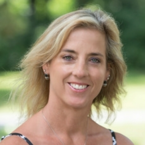 Carol Paysinger