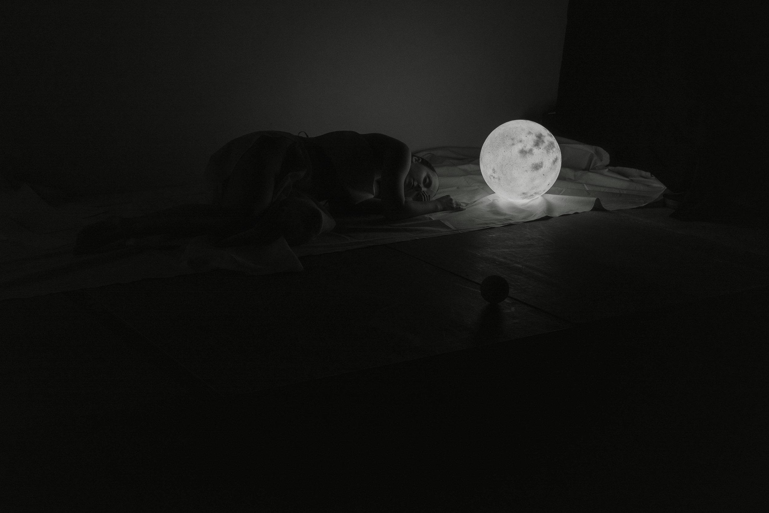 lieu-le-måne-oslo-ldthphotography-01.jpg