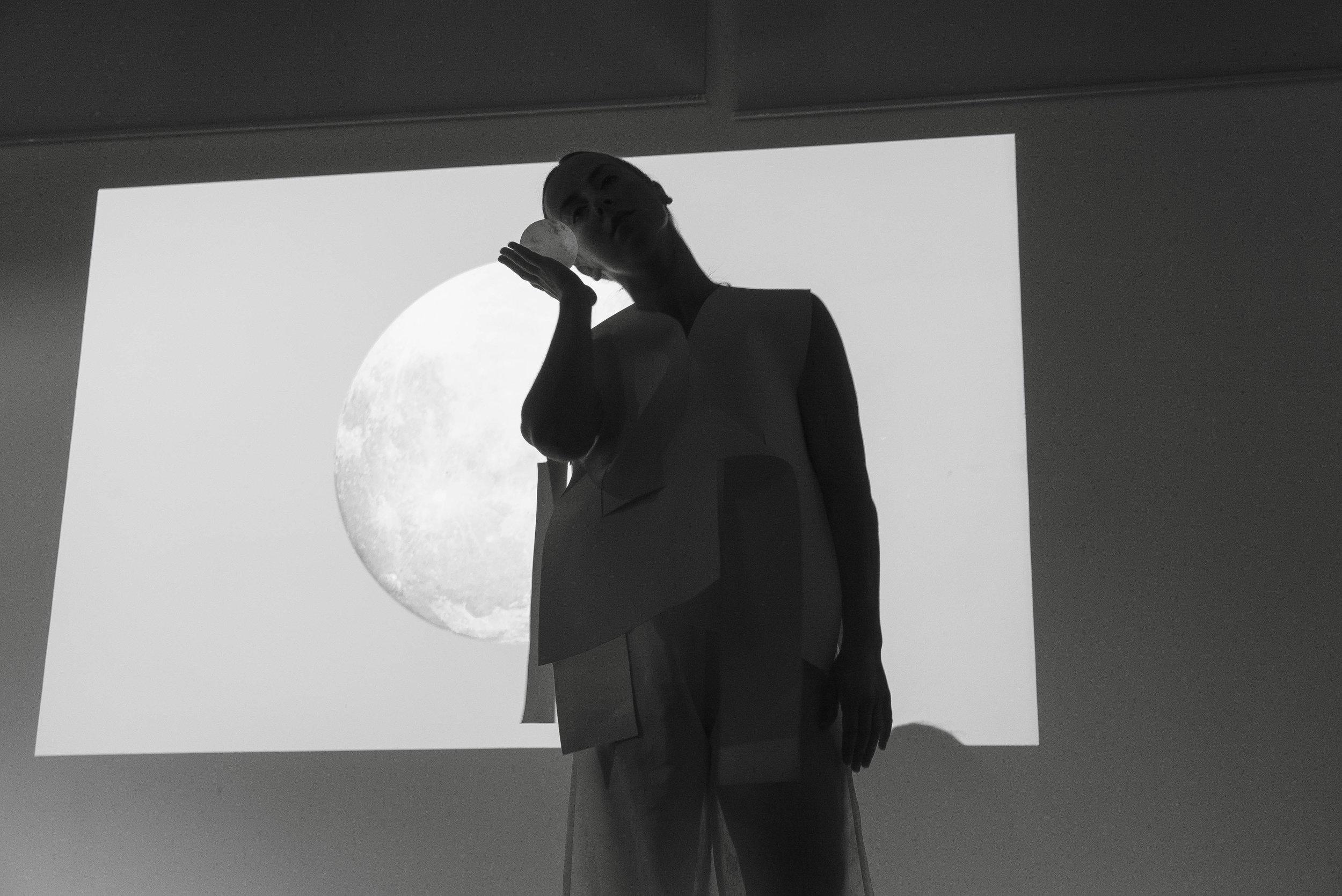 lieu-le-måne-oslo-ldthphotography-06.jpg