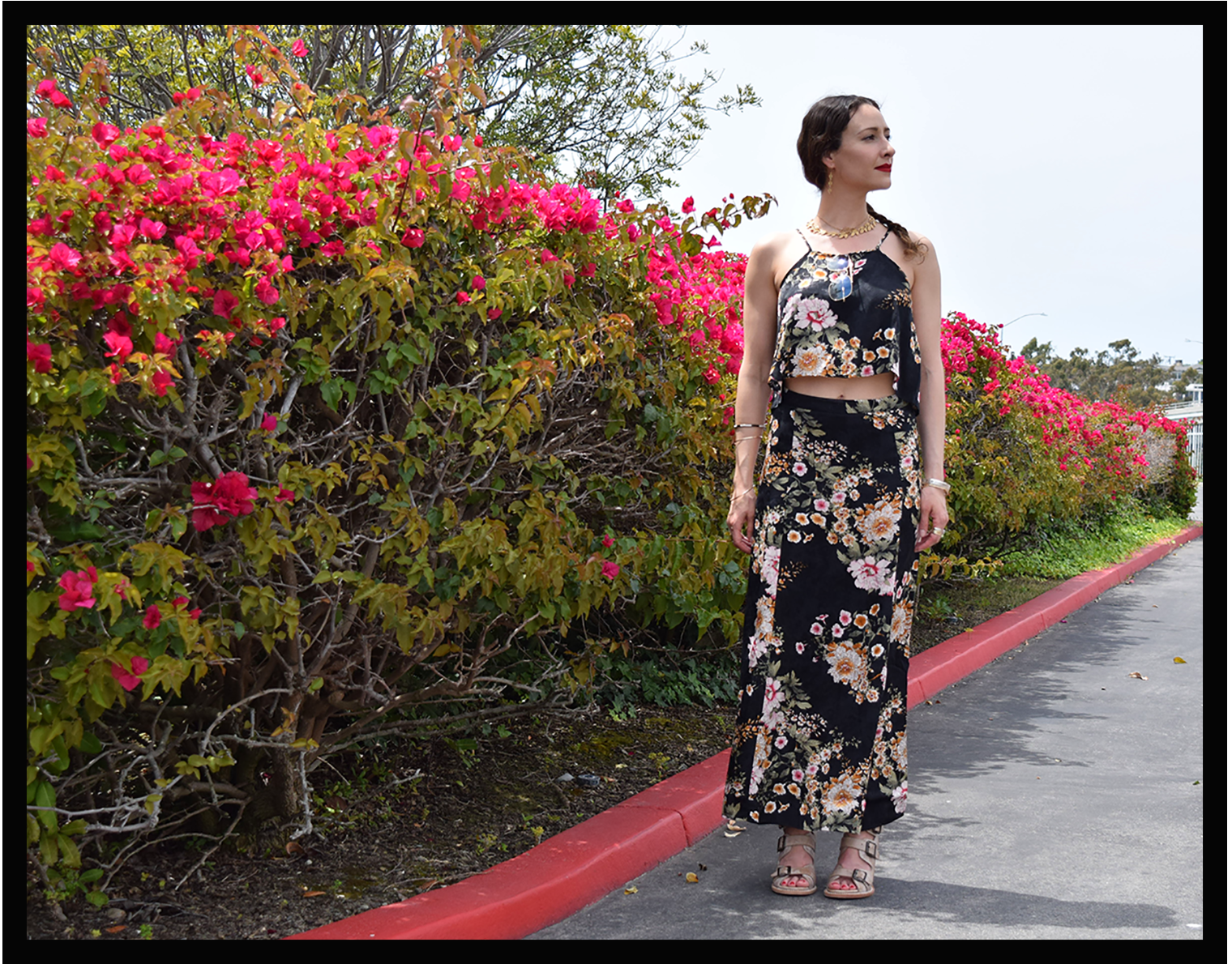 florals-outfit-style