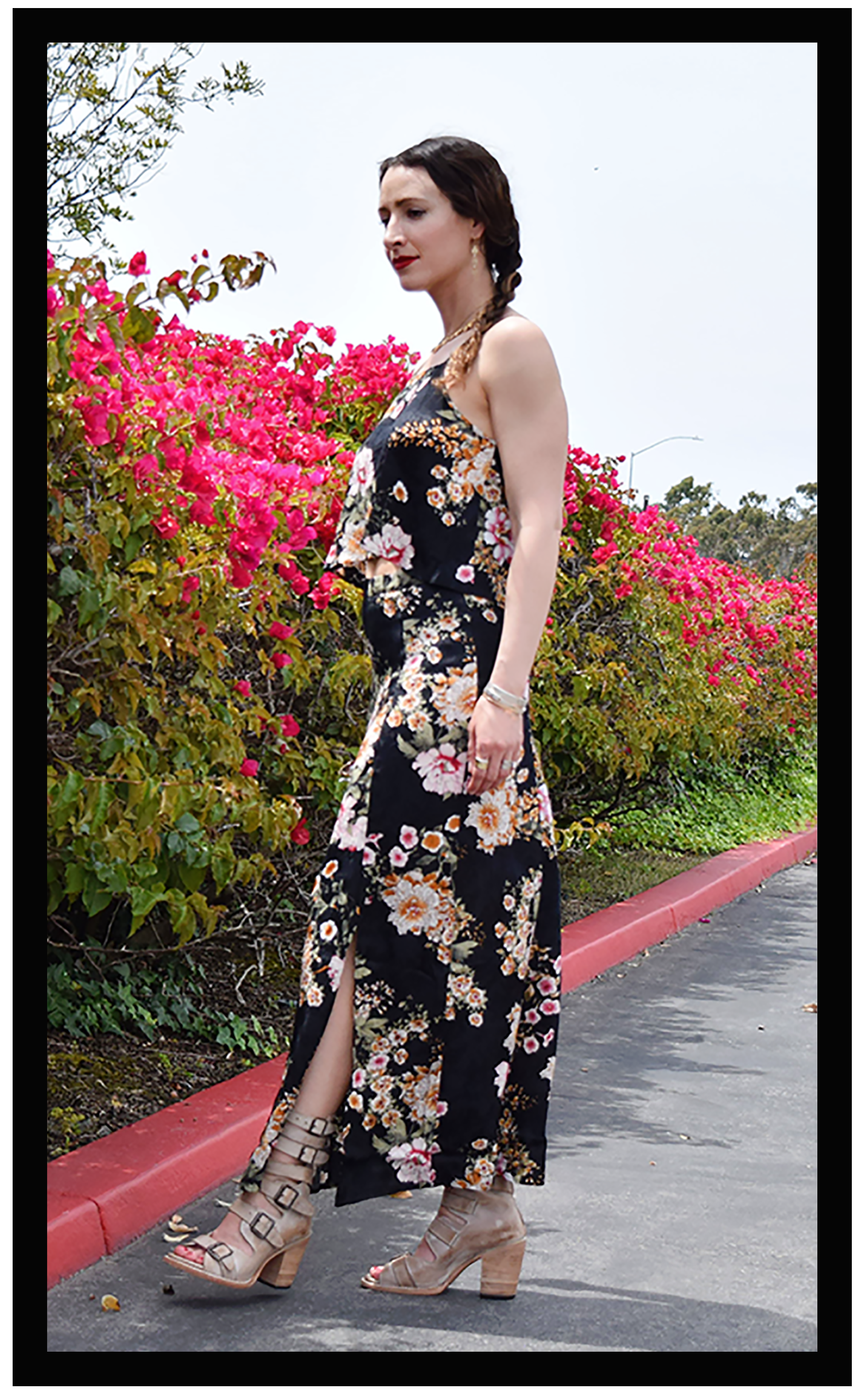 style-florals-outfit