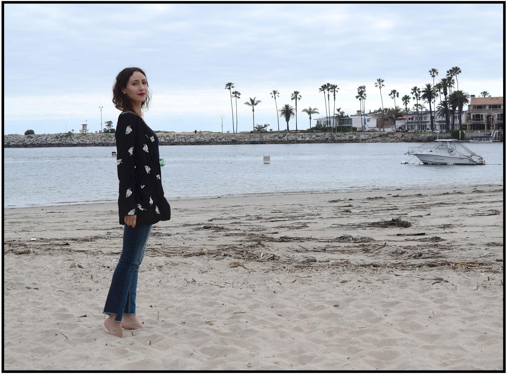 kimono.beach.streetstyle