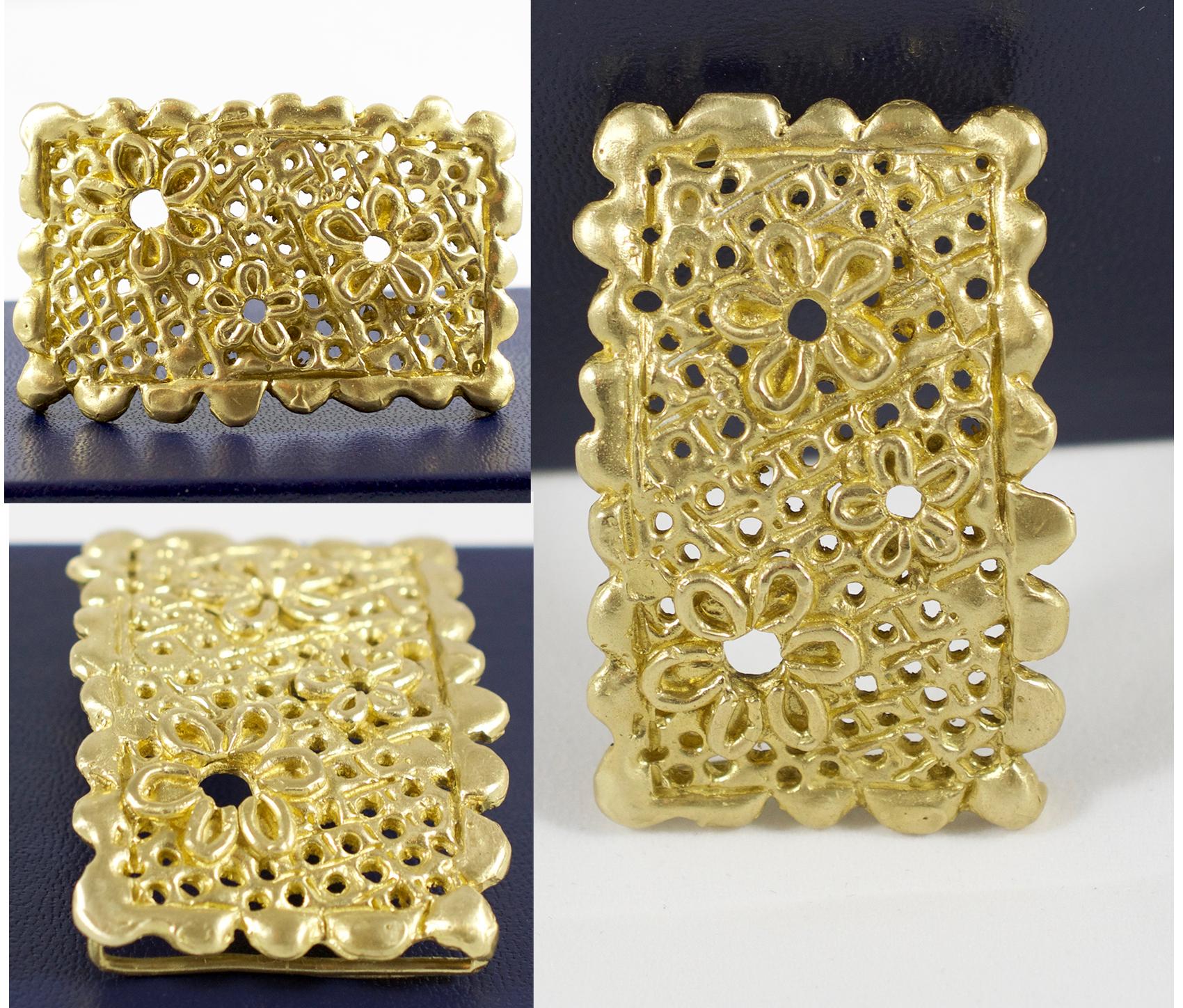 lace.choker-designer.jewelry