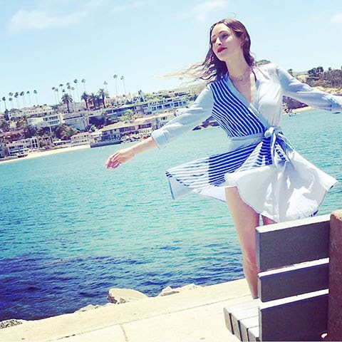 Fashion.photography-beach.dress