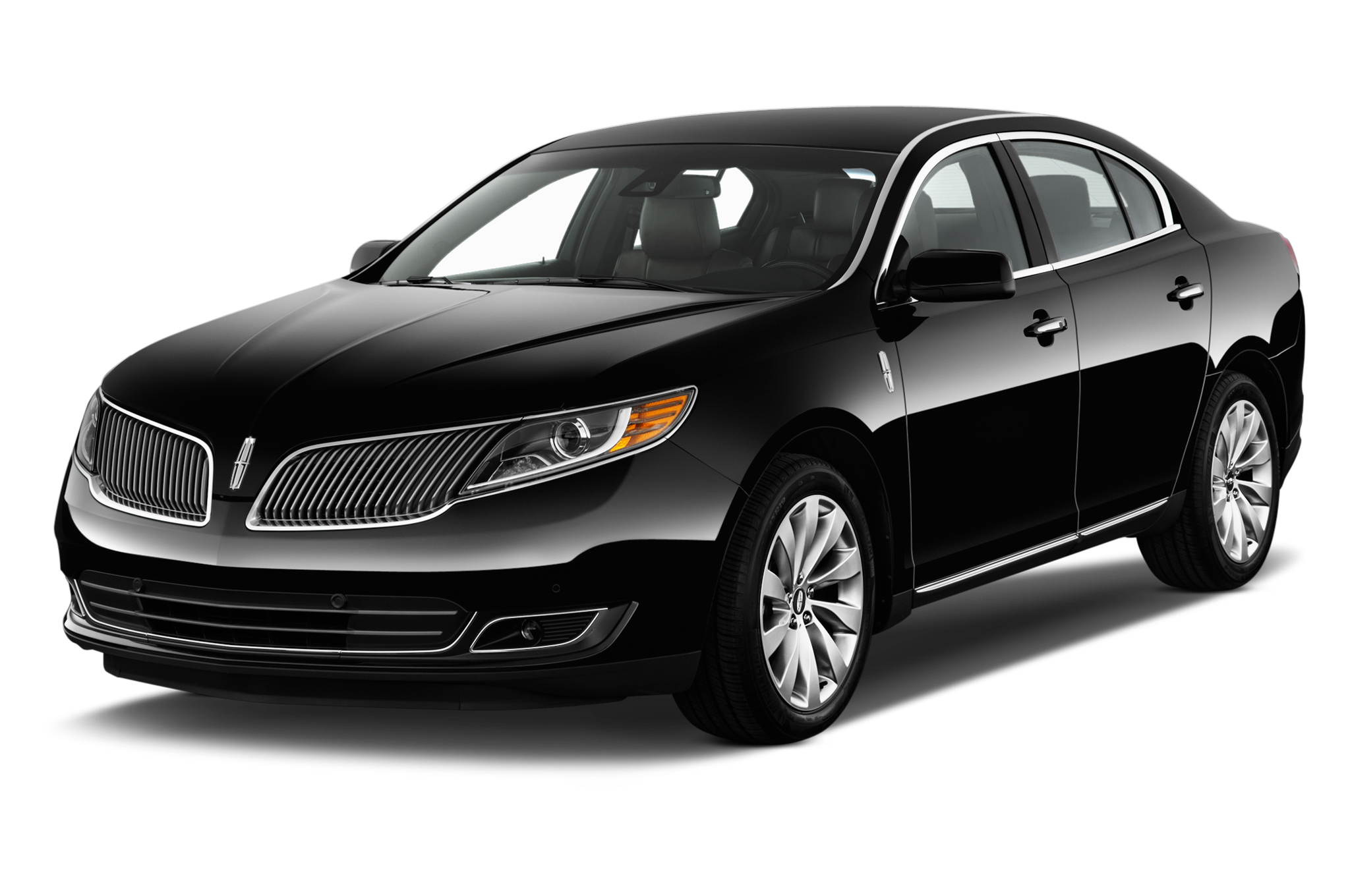 mtl_limo_lincoln_2.png