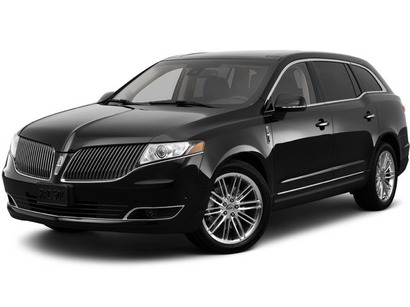 mtl_limo_lincoln_1.png