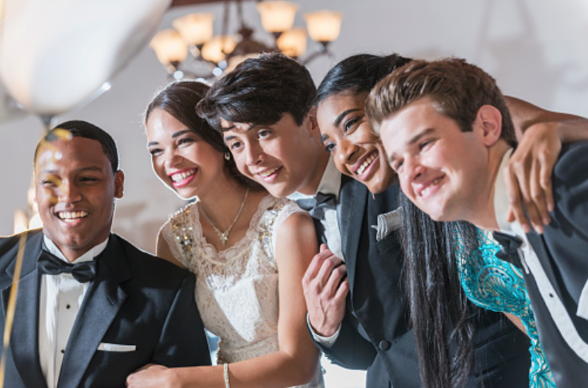mtl_limo_prom.png