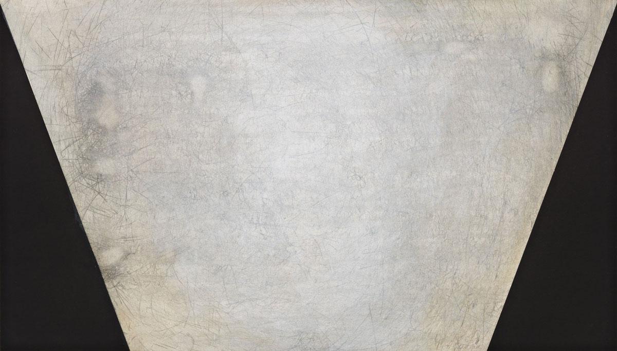 Quagmire White