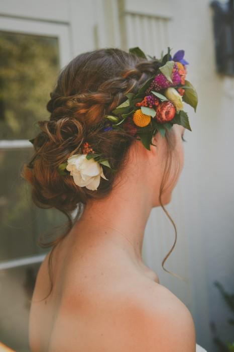 Nowakowski-Wedding-BP-Favorites-00191-e1416806318772.jpg
