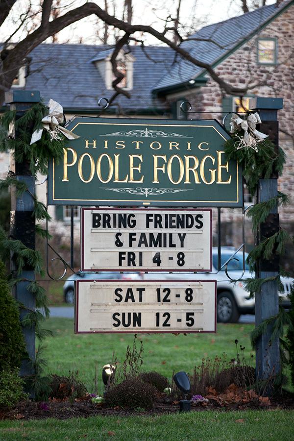 Poole-Forge_0003.jpg