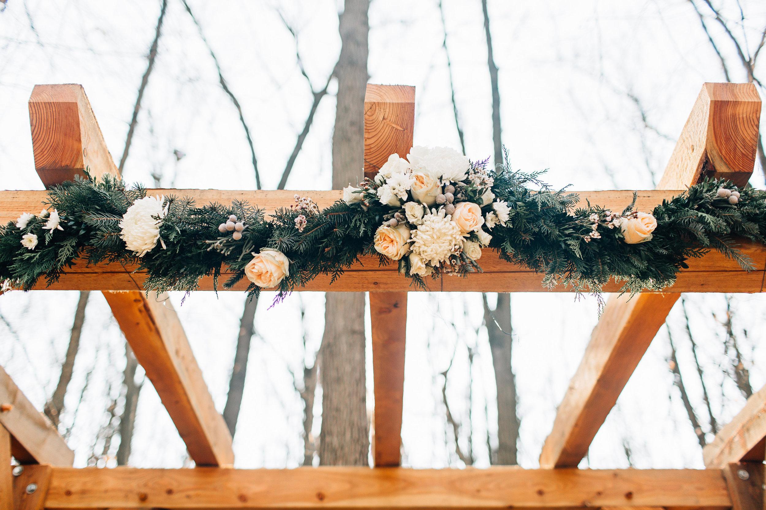 Kyle-Mttie-Wedding-Untitled-Export-0273.jpg