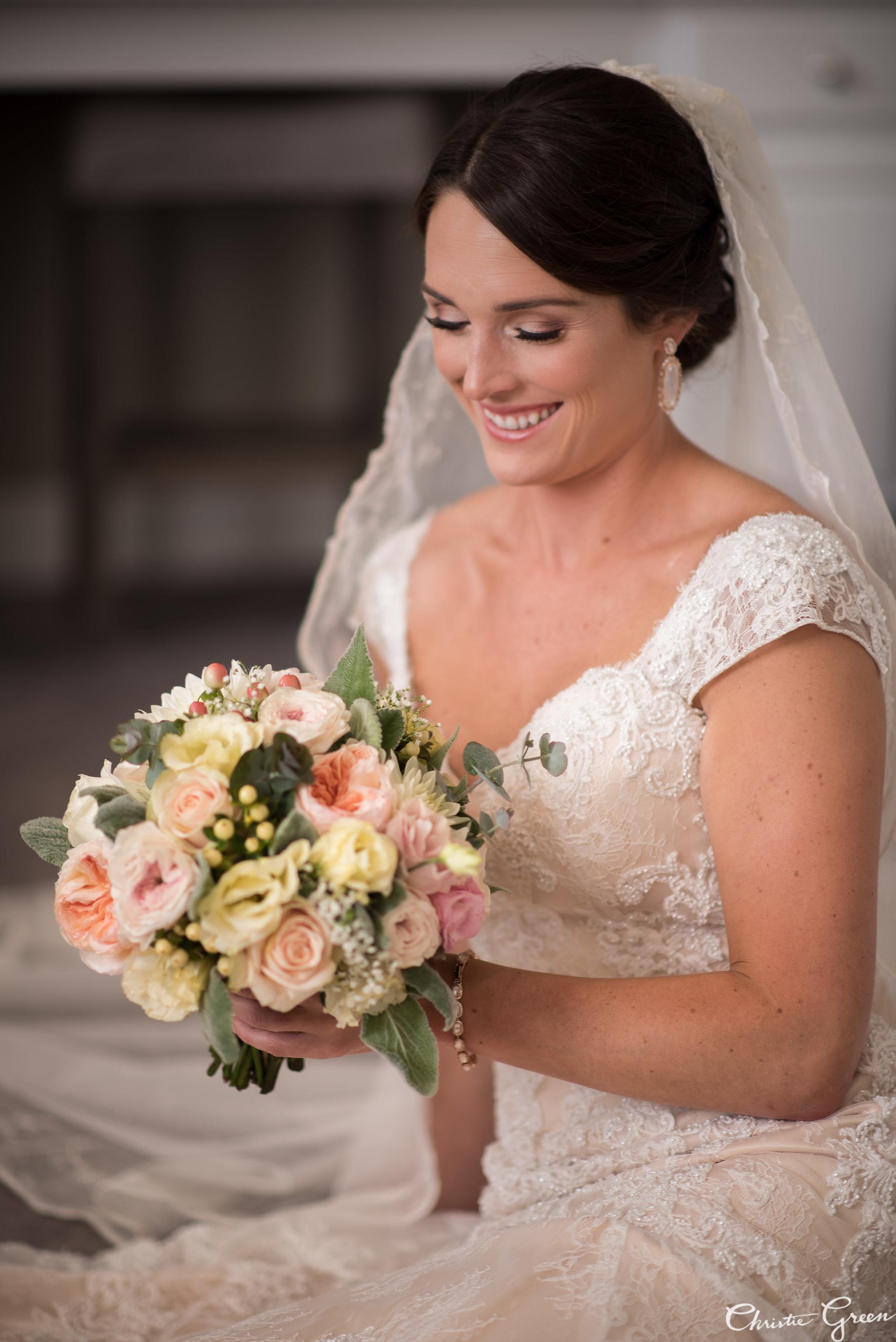 Hannah&Erik-Wedding-122.jpg
