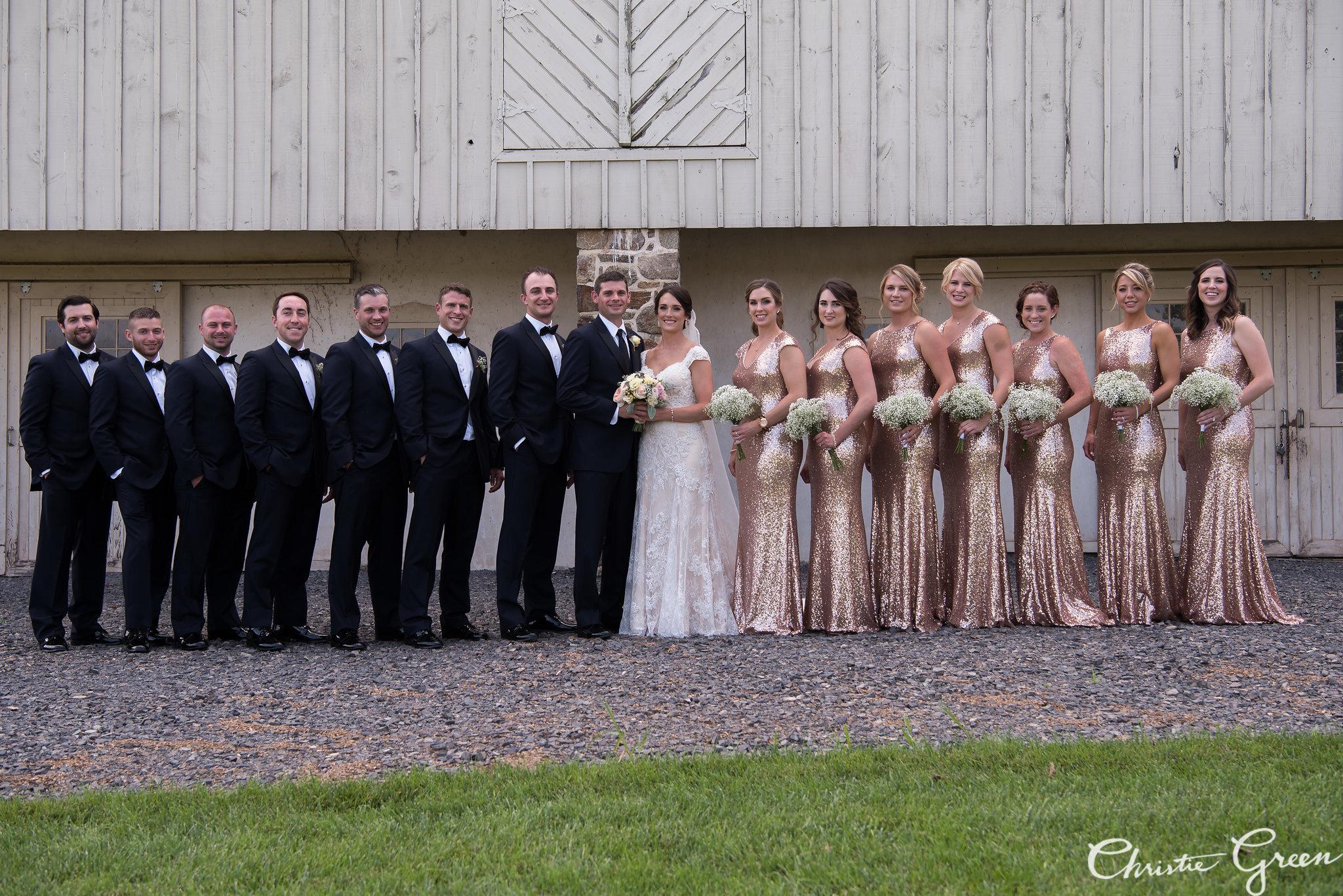 Hannah&Erik-Wedding-275.jpg