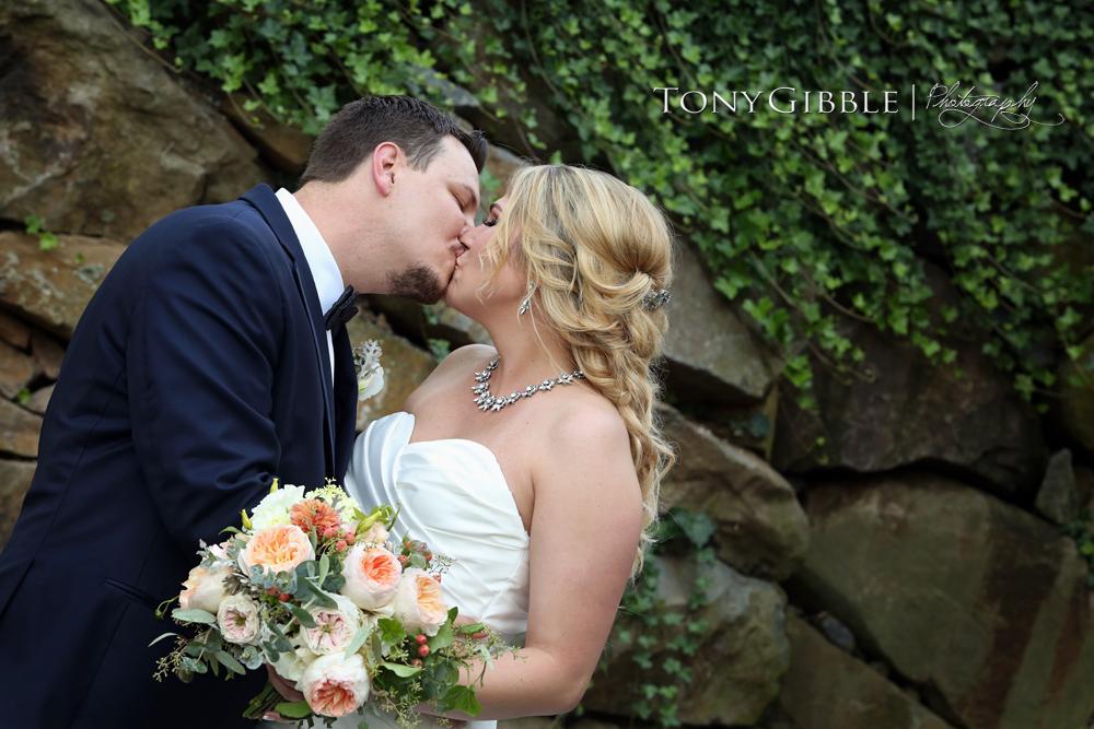 WEB - Wallace Wedding Edits (103).jpg