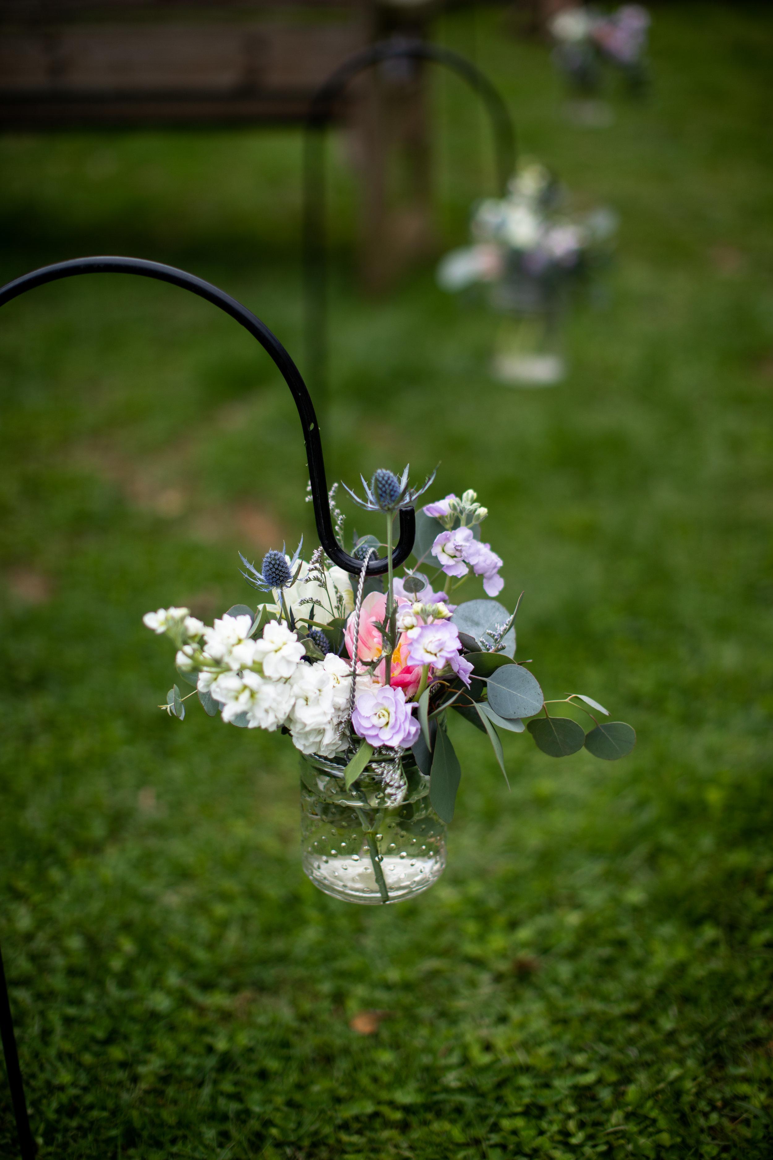 FLOURISH FLOWERS-JANAE ROSE PHOTOGRAPHY2018-43.jpg