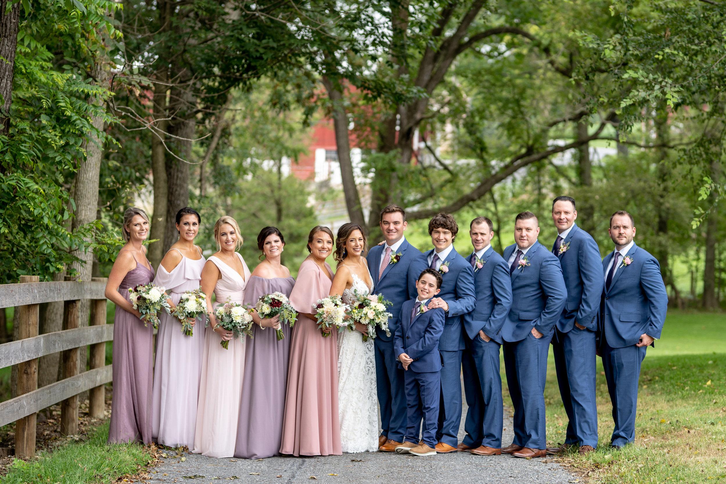 Chestnut-Hill-Villa-Wedding-September-07-2018-351.jpg