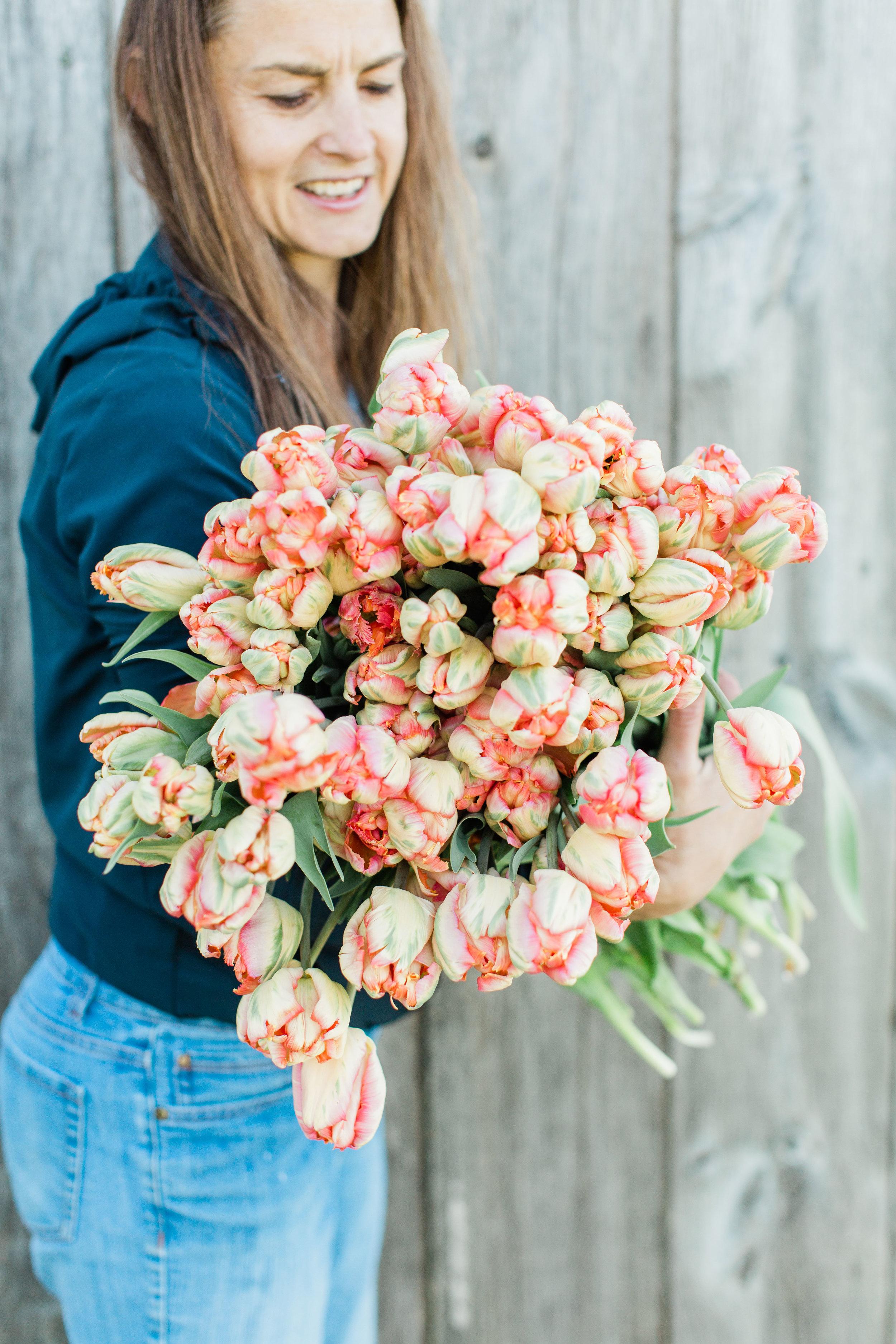 FlourishFlowers4-23-19-25.jpg