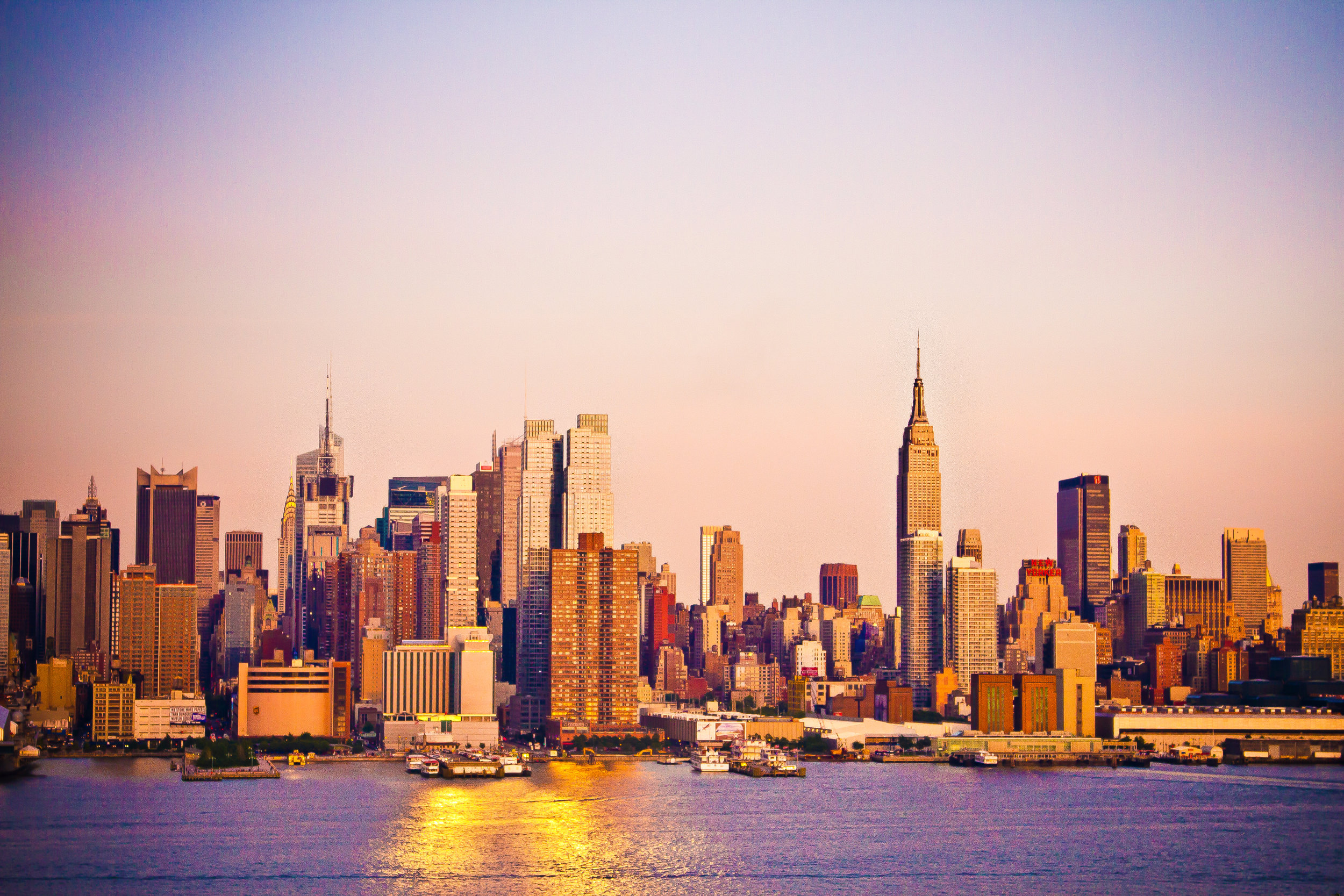 NYC SKYLINE UPDATED.jpg