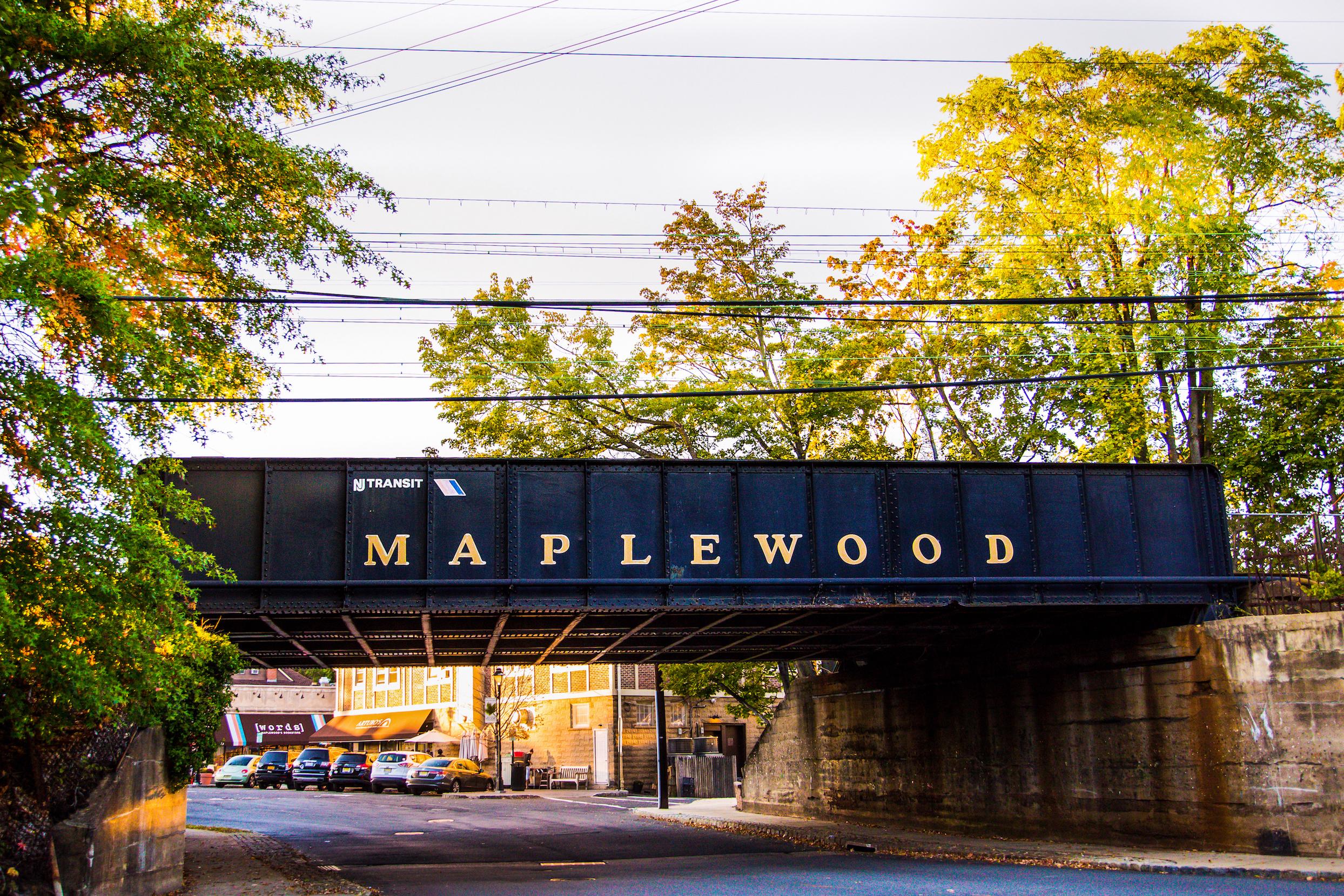 Maplewood Train Overpass.jpg
