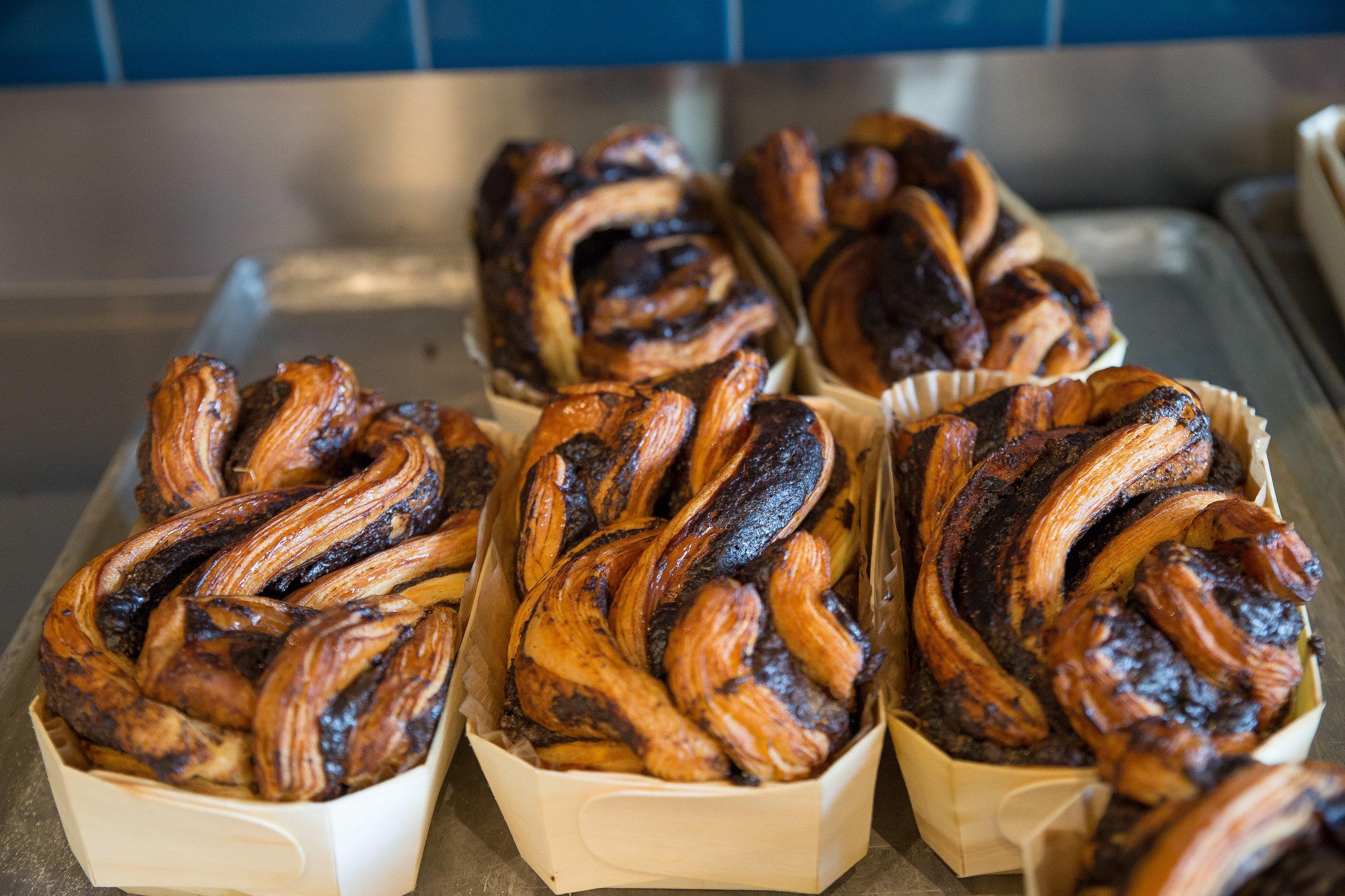 liv breads (91 of 136).jpg