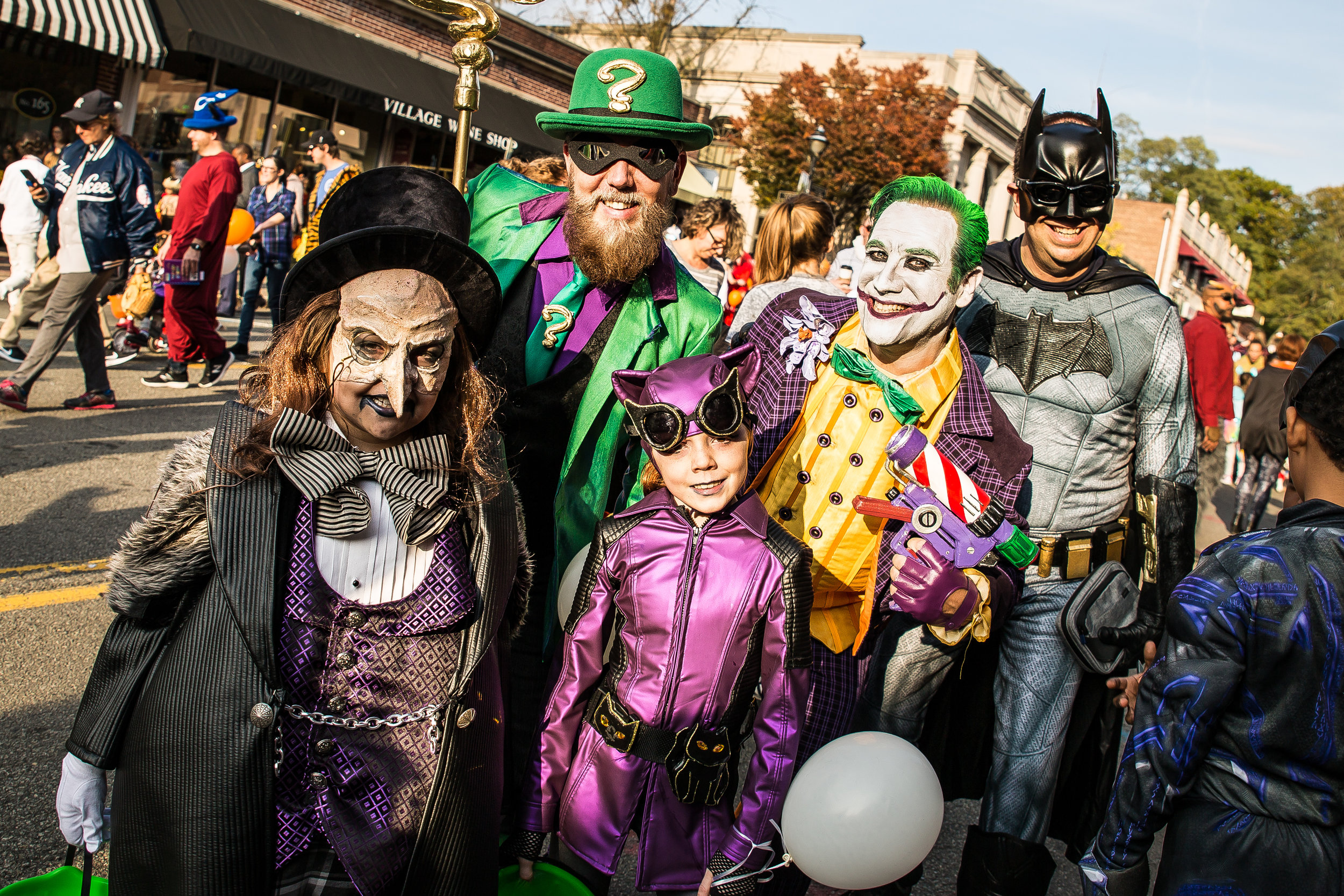 Halloween (104 of 145).jpg