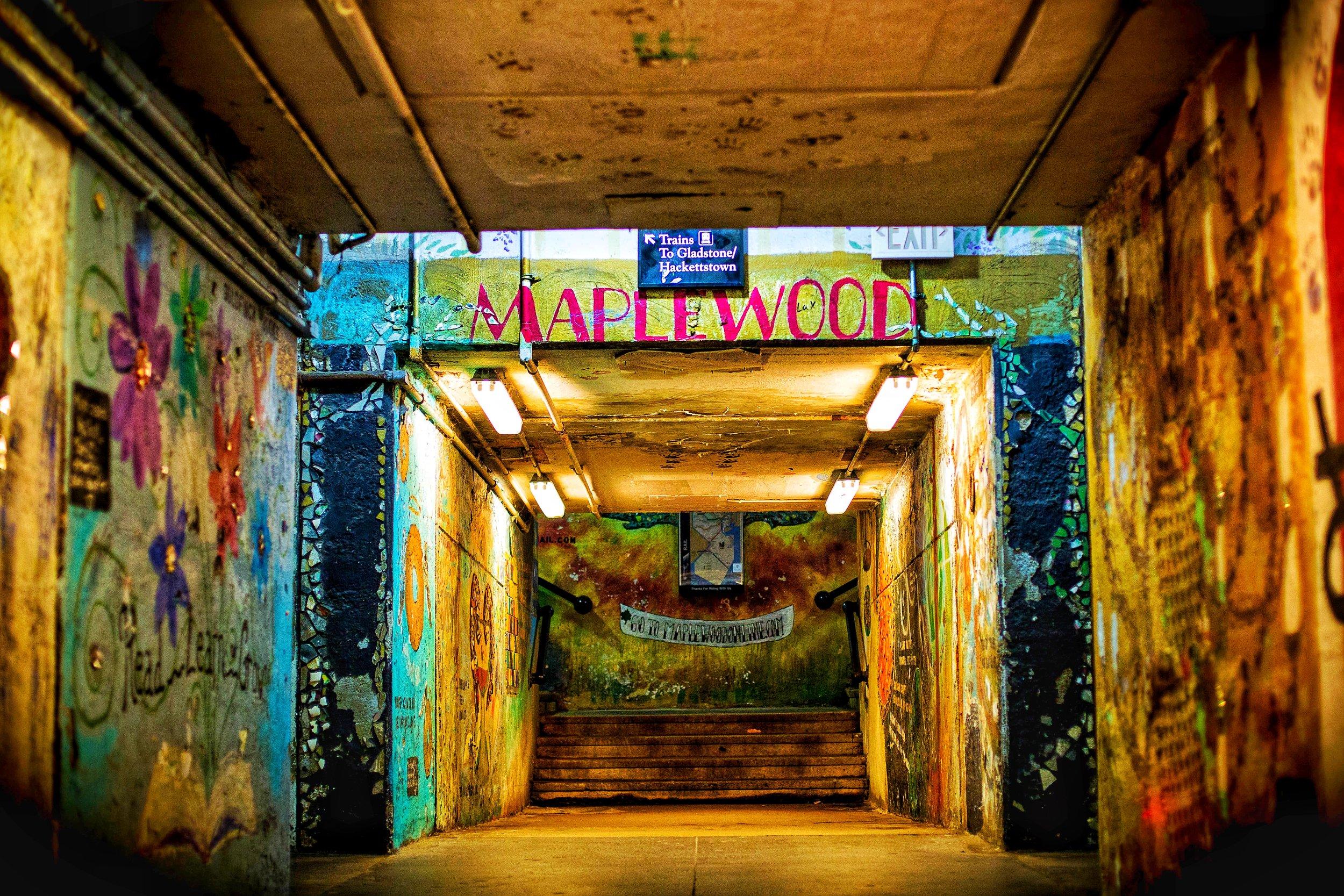 maplewood underground 2018.jpg