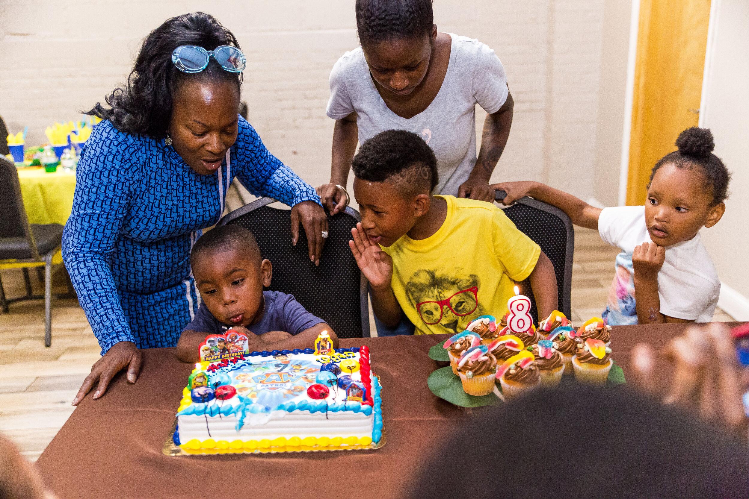 Take the Cake_Live Love Lens Photography summer 2019 (146 of 149).jpg